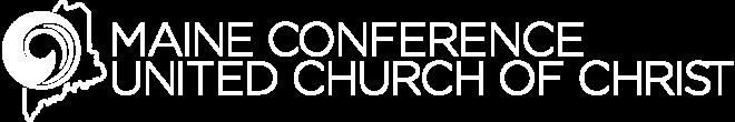 Long Logo White w- White Text